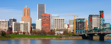 portland-388